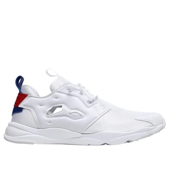 Reebok Furylite Mu Marathon Running Shoes/Sneakers DV3745 - DV3745