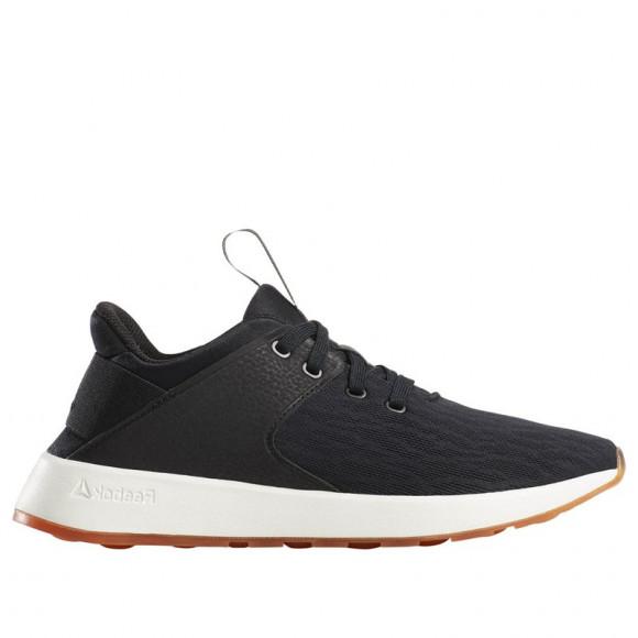 Reebok Ever Road Dmx Marathon Running Shoes/Sneakers DV3795 - DV3795
