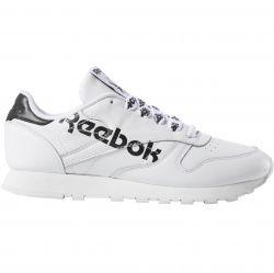 Reebok Classic Leather Sneaker - DV3830