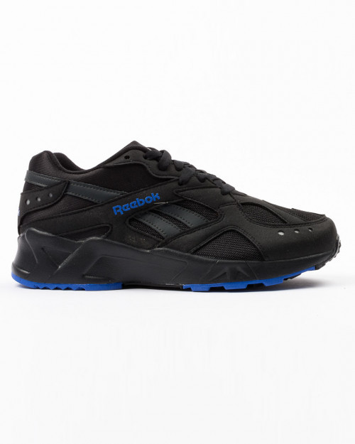 Reebok AZTREK Marathon Running Shoes/Sneakers DV3913 - DV3913
