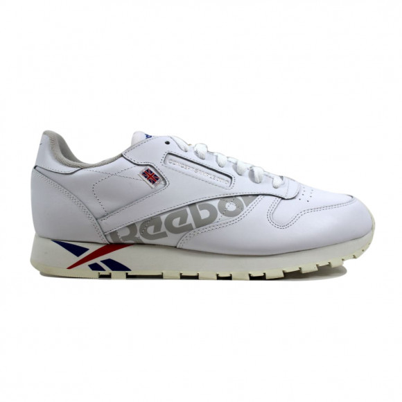 Reebok Classic Leather Altered White - DV4629