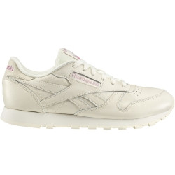 Reebok Classic Leather Sneaker - DV4888