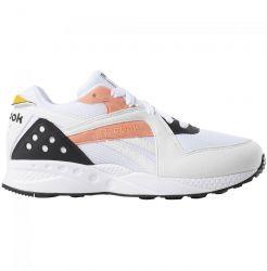 Reebok Classic Pyro Sneaker - DV5701