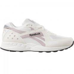 Reebok Classic Pyro Sneaker - DV6504