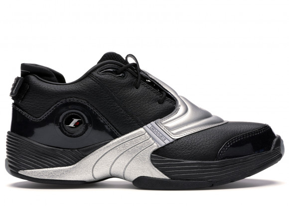 Reebok Answer v - DV6960