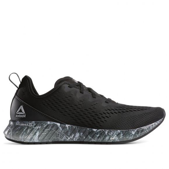 Reebok Flashfilm Marathon Running Shoes/Sneakers DV6975 - DV6975