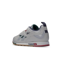 Reebok Classic Leather RC 1.0 - Men Shoes - DV8298
