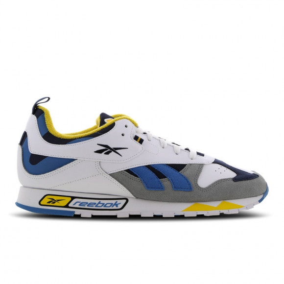 Reebok Cl Leather ATI 3.0 - Men Shoes - DV8301