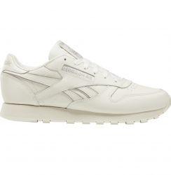 Reebok Classic Leather Sneaker - DV8363