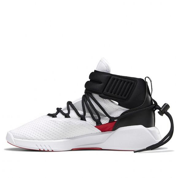 Reebok FREESTYLE MOTION Marathon Running Shoes/Sneakers DV9185 - DV9185