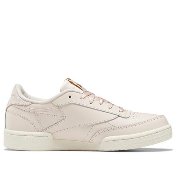 Reebok CLUB C Sneakers/Shoes DV9411 - DV9411
