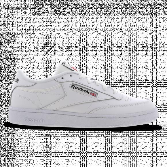 reebok club c mens shoes