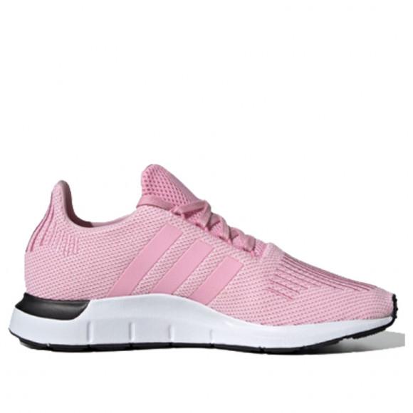 adidas shoes women pink
