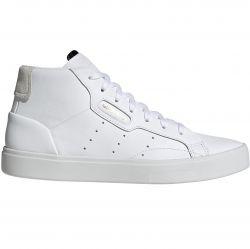adidas Originals Sleek Mid Sneaker - EE4726
