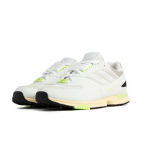 adidas ZX 4000 Off White Hot Lime - EE4762
