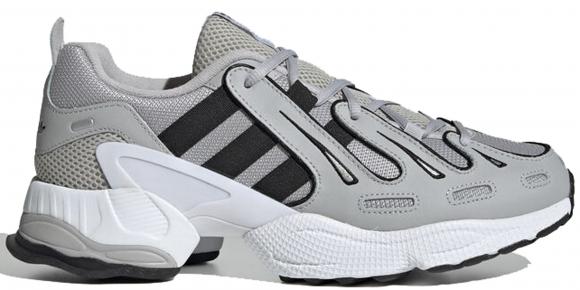 adidas EQT Gazelle Grey Two - EE4772