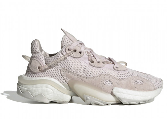 adidas Torsion X Orchid Tint (W) - EE4905