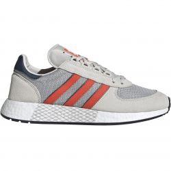 adidas Marathon Tech Raw White/ Active