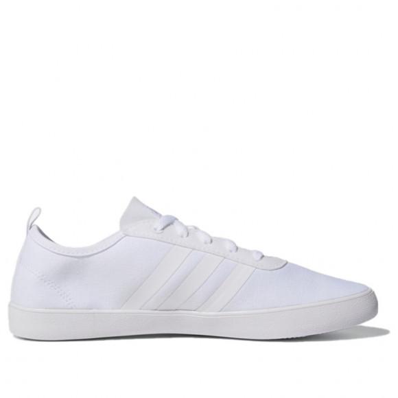Adidas neo Qt Vulc 2.0 Sneakers/Shoes