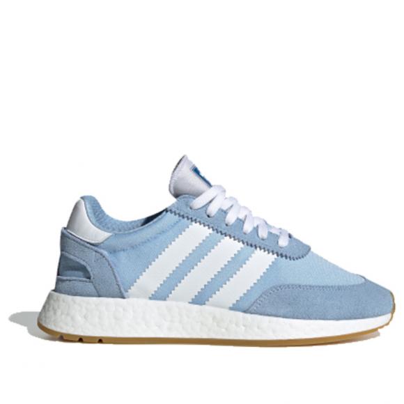 Adidas I-5923 W Womens Bb6864 Size 10.5