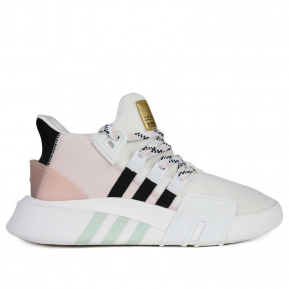 classic adidas shoes