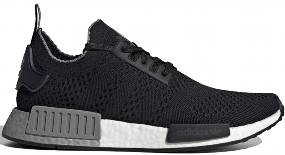 adidas Nmd_r1 Pk - Men Shoes - EE5075