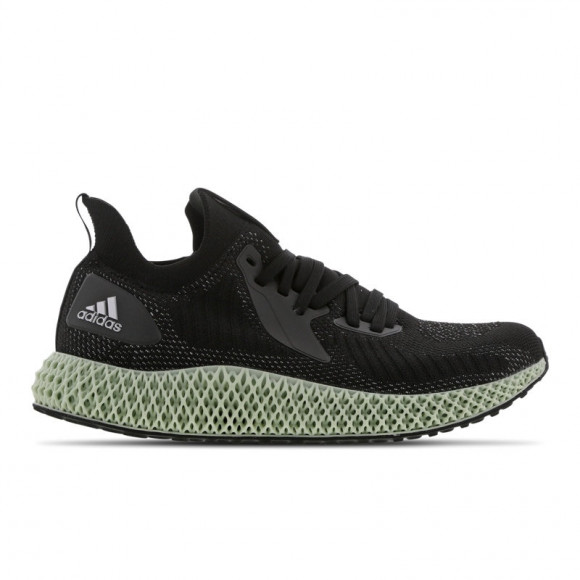 adidas Alphaedge 4D - Homme Chaussures - EE5236