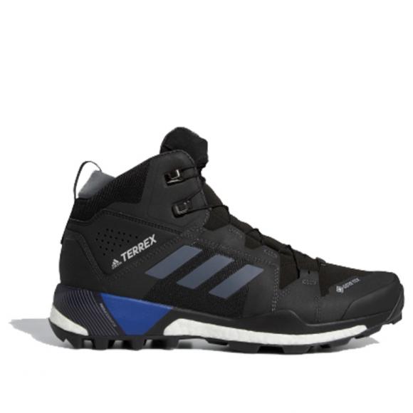 Adidas Terrex Skychaser XT Mid Gore-Tex