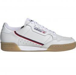 adidas Originals Continental 80 Sneaker - EE5393-D3