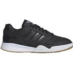 adidas A.R. Trainer Core Black/ Core Black/ Ftw White - EE5404