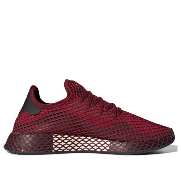 adidas Originals Deerupt Runner EE5681 - EE5681