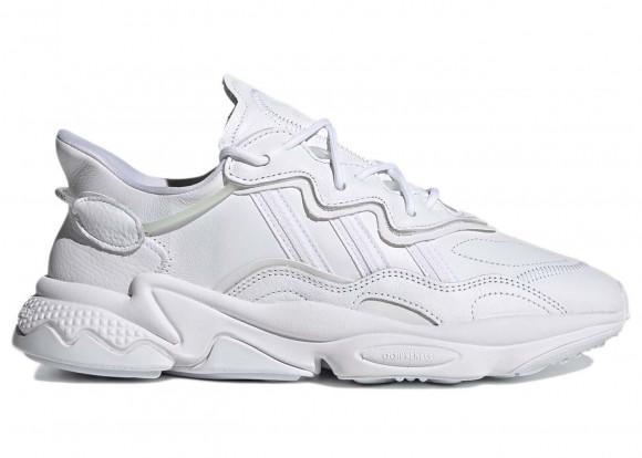 adidas Ozweego - Men Shoes - EE5704
