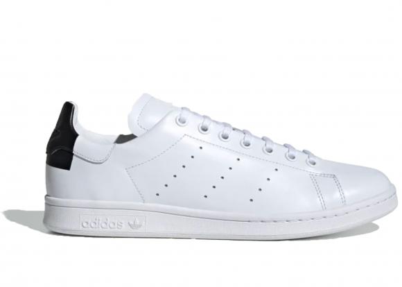 Adidas originals Stan smith recon sneakers FTWR WHITE 46 23