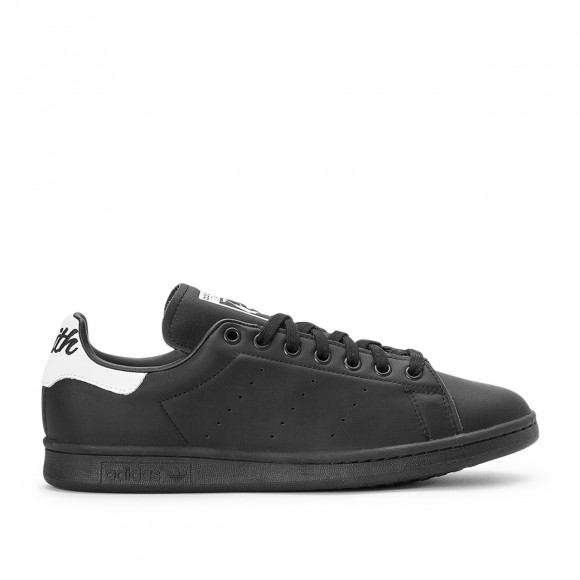 adidas Stan Smith - Homme Chaussures - EE5819