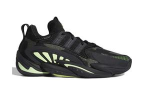 Adidas originals Crazy Byw X 20 Marathon Running Shoes/Sneakers EE6012 - EE6012