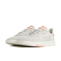 adidas SC Premiere Raw White Vapour Pink - EE6020
