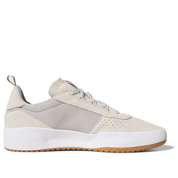 Adidas Liberty Cup 'Gum' Cloud White/Gum/Gold Metallic Sneakers/Shoes EE6111 - EE6111