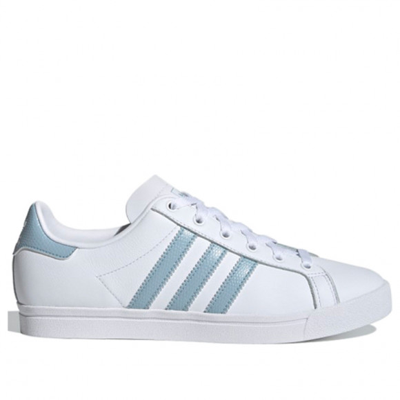 Adidas originals Coast Star Sneakers/Shoes EE6203 - EE6203