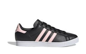 Adidas originals Coast Star Sneakers/Shoes EE6205 - EE6205