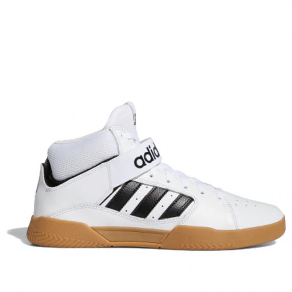 Adidas originals VRX MID Sneakers/Shoes EE6233 - EE6233