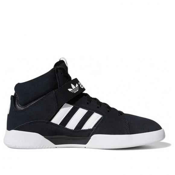 Adidas orginals Vrx Mid Marathon Running Shoes/Sneakers EE6236 - EE6236