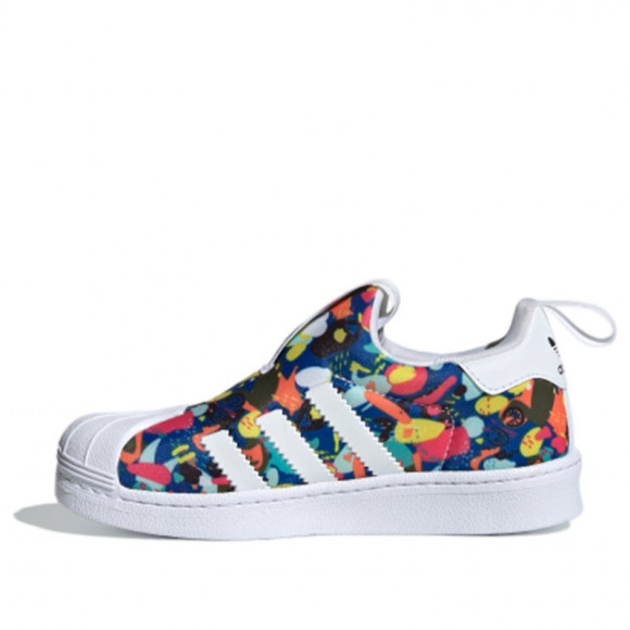 Adidas SuperStar 360 C Sneakers/Shoes EE6264 - EE6264