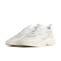 adidas Supercourt RX Cloud White - EE6328