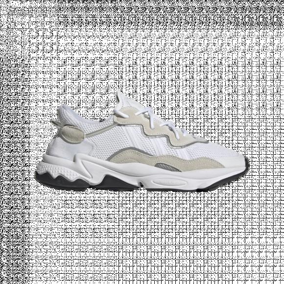 adidas Ozweego Ftw White/ Ftw White/ Core Black - EE6464