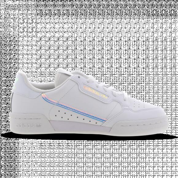 adidas Continental 80 - Grade School Shoes - EE6471