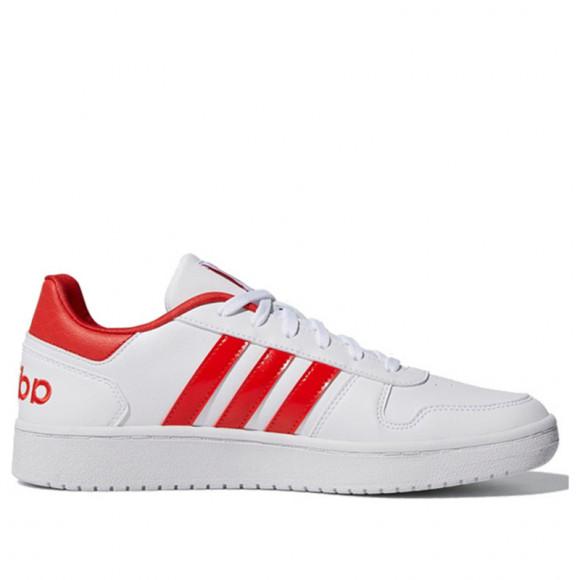 Adidas neo Hoops 2.0 Sneakers/Shoes EE6501 - EE6501