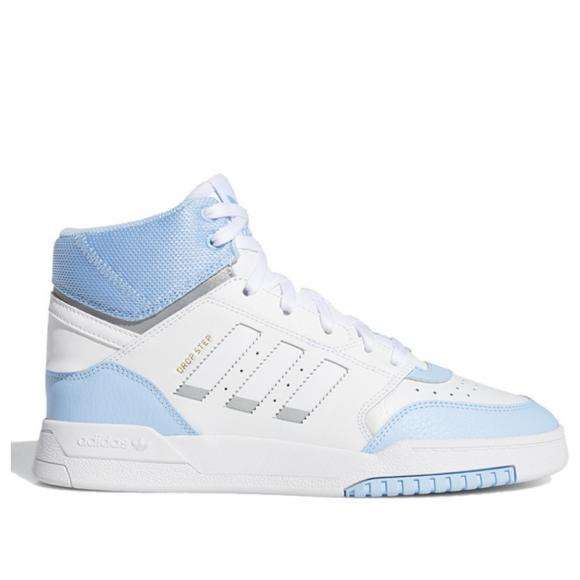 Adidas originals DROP STEP Sneakers/Shoes EE6535 - EE6535