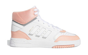 Adidas originals Drop Step Sneakers/Shoes EE6536 - EE6536