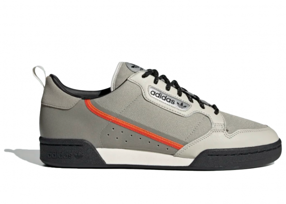 adidas Continental 80 - Homme Chaussures - EE6669