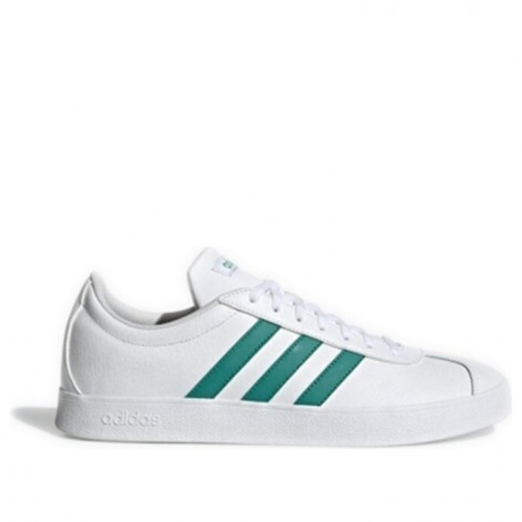 VL Court 2.0 Shoes - EE6814